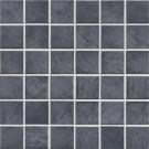 Jasba Village Secura 3509H Mosaik schiefer matt 31x31 cm