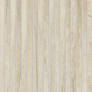 Agrob Buchtal Twin Mosaik 372758H naturbeige 25x25 cm