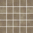 Steuler Mosaik Cottage Y62543001 taupe 30x30 cm