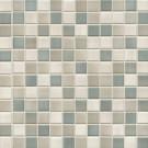 Jasba Highlands 6591H Mosaik naturbeige-mix matt 30x30 cm