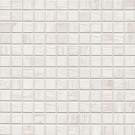 Jasba Homing 6720H Mosaik muschelweiß matt 30x30 cm