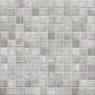 Jasba Homing 6740H Mosaik muschelweiß matt 30x30 cm