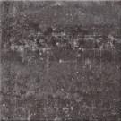 Steuler Bodenfliese Urban Culture Y75100001 anthrazit 75x75 cm