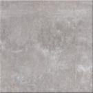 Steuler Bodenfliese Urban Culture Y75110001 grau 75x75 cm