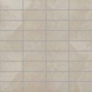 Villeroy & Boch Moonlight Mosaik 2411 MT30 platinum beige matt 30x30 cm