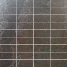 Villeroy & Boch Fire & Ice Mosaik 2411 MT20 steel grey matt 30x30 cm