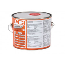 PCI Gisogrund 303 5 Liter