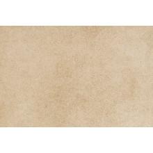 Villeroy & Boch X-Plane Bodenfliese beige matt 30x120 cm