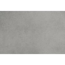 Villeroy & Boch X-Plane Bodenfliese grau matt 30x120 cm