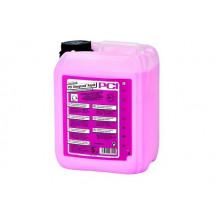 PCI Gisogrund Rapid 5 Liter