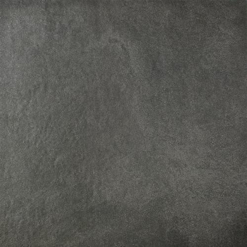 Agrob Buchtal Valley Bodenfliesen 052020 schiefer 60x60 cm