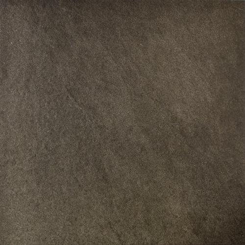 Agrob Buchtal Valley Bodenfliesen 052022 erdbraun 60x60 cm