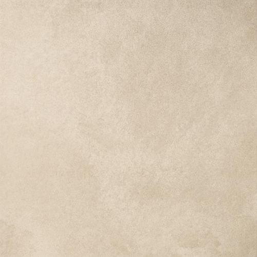 Agrob Buchtal Valley Bodenfliesen 052023 sandbeige 60x60 cm