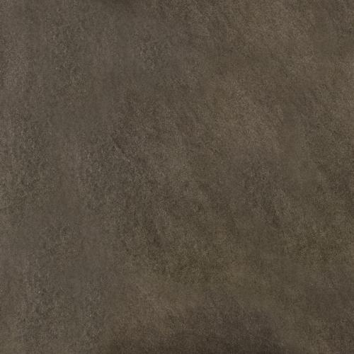 Agrob Buchtal Valley Bodenfliesen 052030 erdbraun 75x75 cm