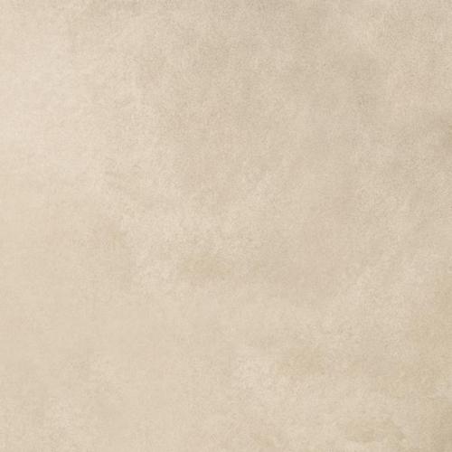 Agrob Buchtal Valley Bodenfliesen 052031 sandbeige 75x75 cm