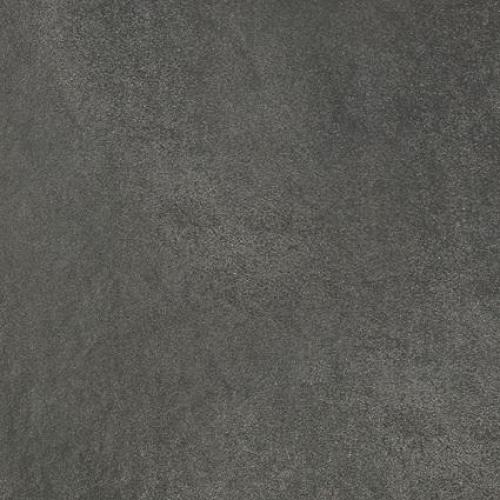 Agrob Buchtal Valley Bodenfliesen 052032 schiefer 30x30 cm