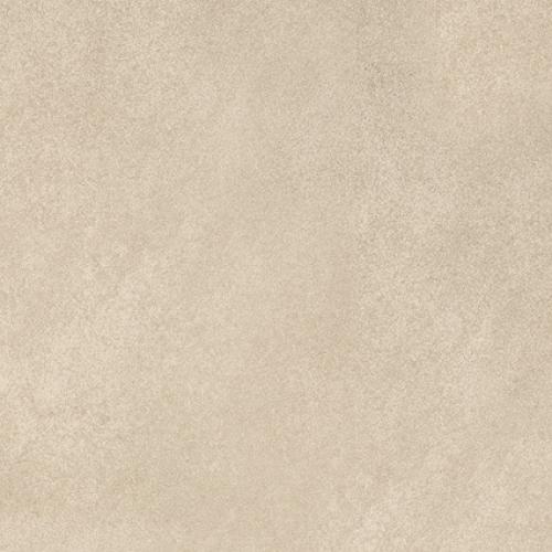 Agrob Buchtal Valley Bodenfliesen 052035 sandbeige 30x30 cm