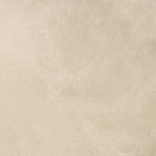 Agrob Buchtal Valley Bodenfliesen 052043 sandbeige 75x75 cm