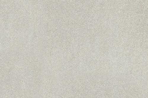 Agrob Buchtal Sierra Bodenfliese hellgrau eben 30x60 cm