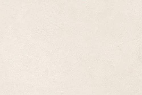 Agrob Buchtal Concrete Bodenfliesen kalkweiß eben, 30x60 cm