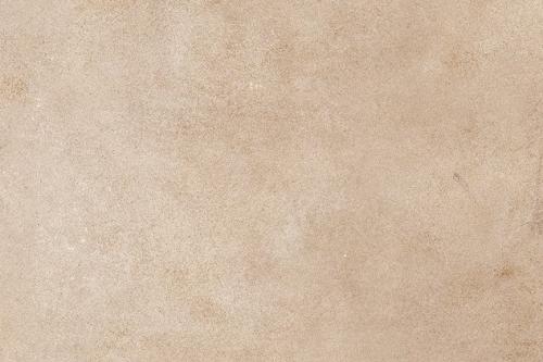 Agrob Buchtal Concrete Bodenfliesen sandbeige, eben 30x60 cm