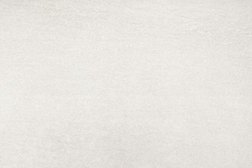 Agrob Buchtal Sierra Bodenfliese weiß eben,vergütet 30x60 cm