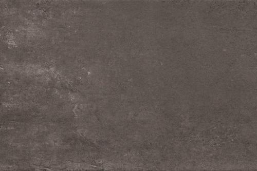 Cercom Genesis Loft Bodenfliese Blackmoon 45X90 cm