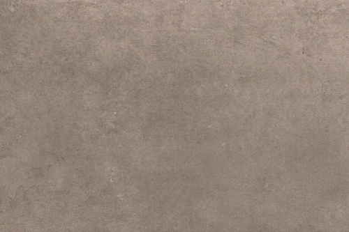 Cercom Genesis Loft Bodenfliese Mineral 45X90 cm