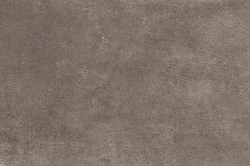 Cercom Genesis Loft Bodenfliese Fossil 45X90 cm