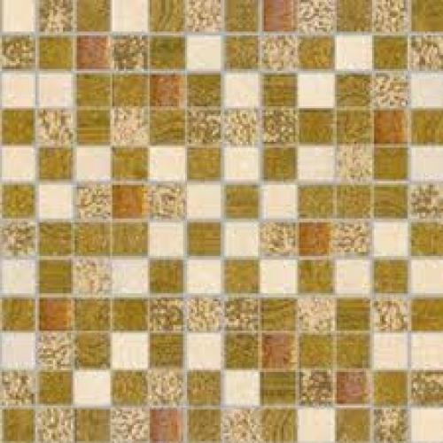 Villeroy & Boch Moonlight Dekor 1042 KD16 beige matt-glänzend 30x30 cm