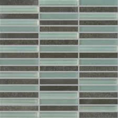 Villeroy & Boch Moonlight Dekor 1081 KD30 grau matt 30x30 cm
