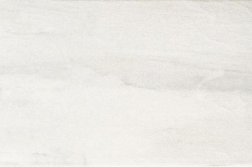 Villeroy & Boch Townhouse Wandfliesen weiß matt 20x60 cm