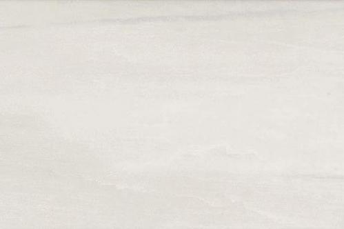 Villeroy & Boch Townhouse Wandfliesen grau matt 20x60 cm
