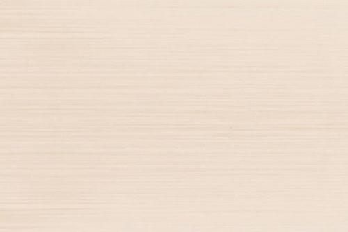 Villeroy & Boch Timeline Wandfliesen creme matt 20x60 cm