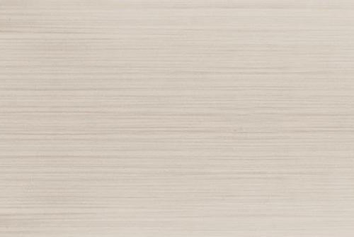 Villeroy & Boch Timeline Wandfliesen  grau matt 20x60 cm