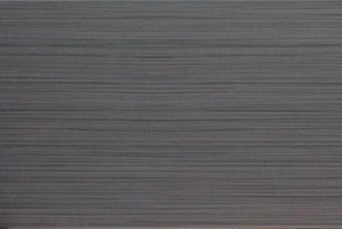 Villeroy & Boch Timeline Wandfliesen anthrazit matt 20x60 cm