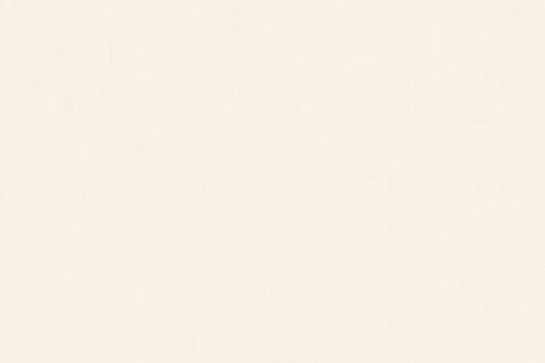 Villeroy & Boch Unit Two Wandfliese creme glänzend 20x20 cm