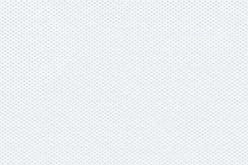 Villeroy & Boch Creative System 4.0 Wandfliesen ice white glänzend 20x60 cm