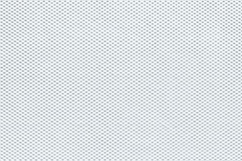 Villeroy & Boch Creative System 4.0 Wandfliesen frozen lake glänzend 20x60 cm