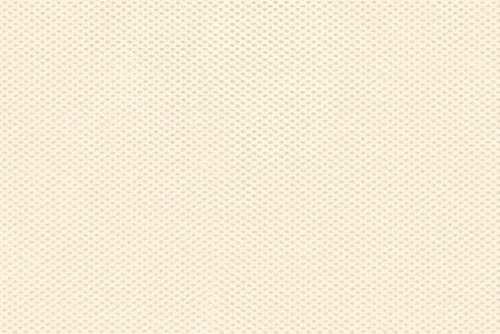 Villeroy & Boch Creative System 4.0 Wandfliesen  wool white glänzend 20x60 cm