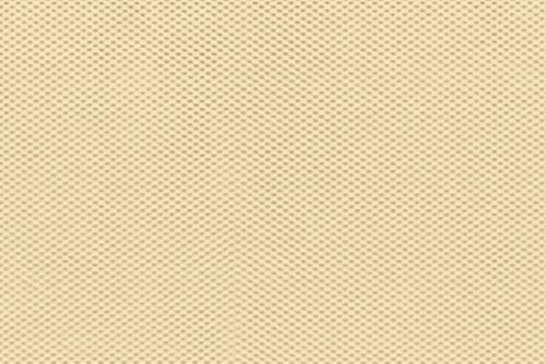 Villeroy & Boch Creative System 4.0 Wandfliesen alabaster glänzend 20x60 cm
