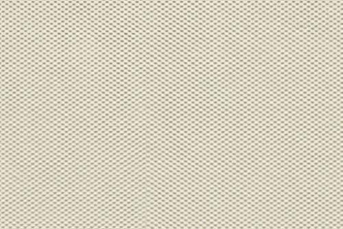 Villeroy & Boch Creative System 4.0 Wandfliesen meadow snow glänzend 20x60 cm