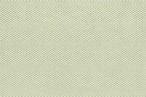 Villeroy & Boch Creative System 4.0 Wandfliesen green tea glänzend 20x60 cm