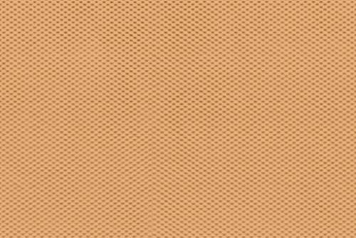 Villeroy & Boch Creative System 4.0 Wandfliesen indian summer glänzend 20x60 cm