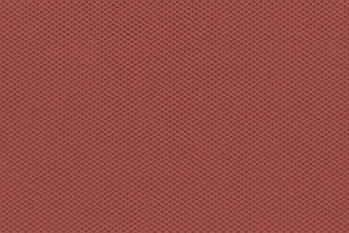 Villeroy & Boch Creative System 4.0 Wandfliesen mahogany glänzend 20x60 cm