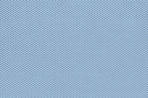 Villeroy & Boch Creative System 4.0 Wandfliesen polar blue glänzend 20x60 cm