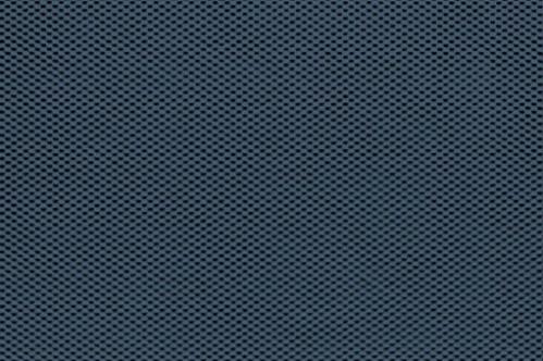 Villeroy & Boch Creative System 4.0 Wandfliesen night blue glänzend 20x60 cm