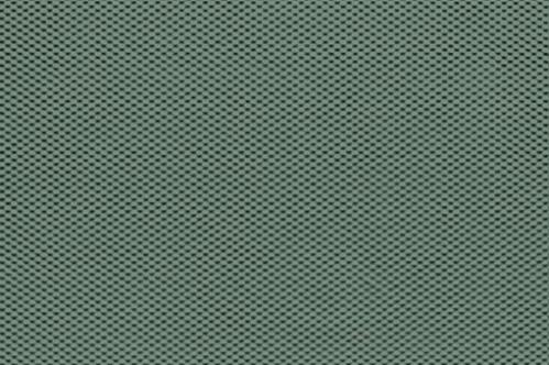 Villeroy & Boch Creative System 4.0 Wandfliesen chalk green glänzend 20x60 cm