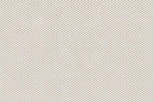 Villeroy & Boch Creative System 4.0 Wandfliesen ashes glänzend 20x60 cm