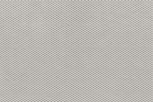 Villeroy & Boch Creative System 4.0 Wandfliesen chalk grey glänzend 20x60 cm